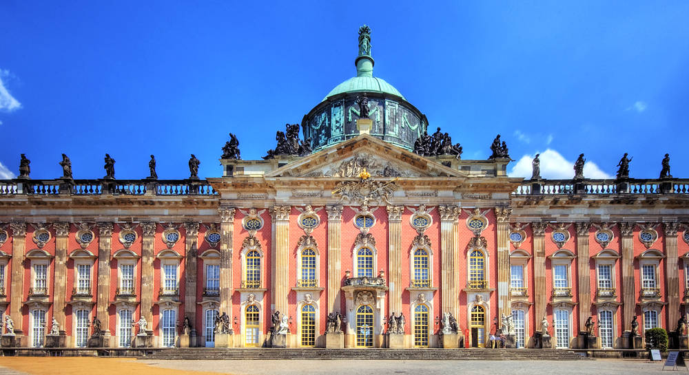 Potsdam_New_Palace