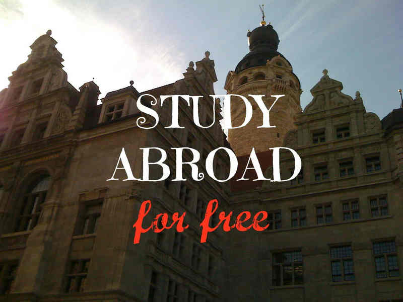 Free Online Courses For Everyone | Open2Study