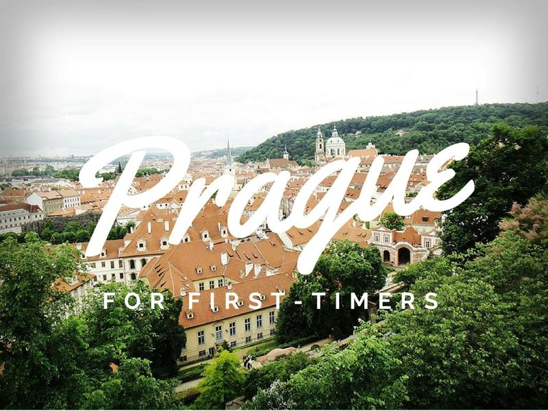 Top-Things-To-Do-In-Prague