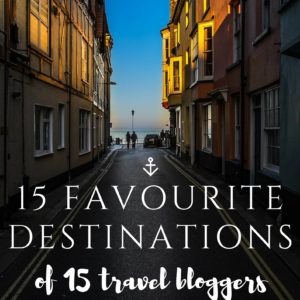 favourite travel destinations-min