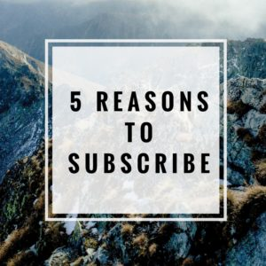 5-reasons-to-subscribe-to-my-travel-blog-1